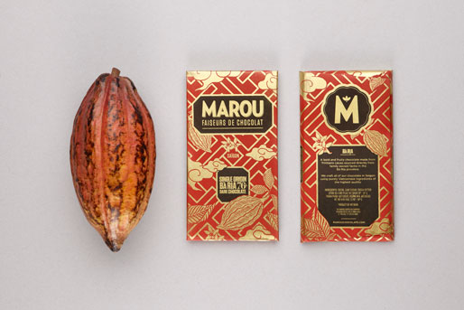 marou_choklad_kakao_vietnam76_beriksson_web