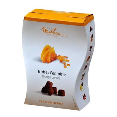 mathez_vitaserien_apelsinbitar_chokladtryffel_choklad_beriksson2-web_400x400