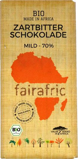 fairafric_70